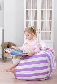 29 Best Bean Bag Chairs To Buy In 2019 Bean Bag Chairspagesepsitename Kids Bean Bags King Kahuna Beanbags Reading Lounge Chair Pink Target Bag Gardenloungechairs Thunderx3 Db5 Series Gaming Beanbag Cover Temple Webster Fascating Nook Ideas For Renohoodcom Hibagz Review Cheap Gamerchairsuk Chairs White Large Tough And Textured Outdoor Bags Tlmoda Giant Huge Extra Add A Little Kidfriendly Seating To Your Childs Bedroom Or
