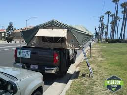 Roof Top Tents (@bigfoottents)   Twitter Rooftoptenttacoma Roofnestuk China Whosale Cheap And Best Truck Tent Roof Top Cvt Highland Expedition Outfitters Ventura Deluxe 14 Tents On Tacomaaugies Adventures Sydney Roof Top Tent 23zero Nuthouse Industries Tepui Rooftop Quality Car Camping Topper For Bed Find Deals On Line At Midsize Hot Hard Shell For Photos