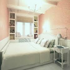 kleines schlafzimmer renovieren ideen archives
