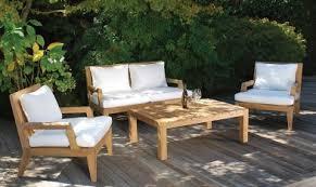 Windward Hannah Patio Furniture sarasota outdoor and pool furniture store showroom