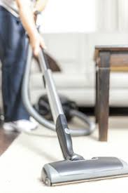 Remove Blood Stain From Carpet by How To Remove Blood From Carpet Bob Vila