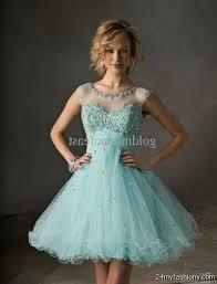 jcpenney light blue dress light blue winter formal dresses 2016 2017 b2b fashion