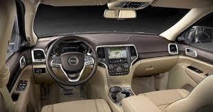 nettoyage intérieur d une voiture 4 astuces utiles akody news