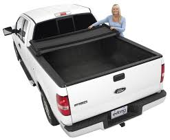 F150 Bed Cover by 2015 2018 F150 Extang Trifecta Tonneau Tri Fold Cover 5 5ft Bed 92475