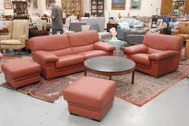 100 Roche Bobois Sofa Prices Furniture Furniture Designs