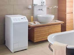 lave linge seche linge miele guide bien choisir lave linge hublot top ou séchant boulanger