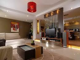 awesome track lighting for living room track lighting living room