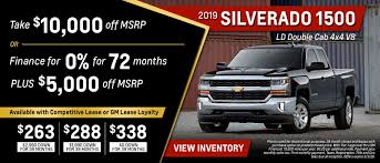 100 Used Chevy 4x4 Trucks For Sale Byers Chevrolet In Grove City A Columbus Chevrolet Dealership