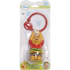 Disney Baby Winnie The Pooh by Winnie The Pooh Blankets
