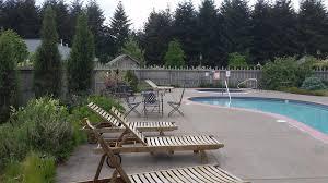 Oregon Garden Resort Silverton OR Booking