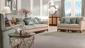 American Lifestyle Furniture Line In Divine End American Ying Ying
