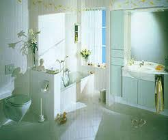 Popular Colors For A Bathroom by Bathroom Colors Pictures U2013 Did You Know That The Tiling Of Your