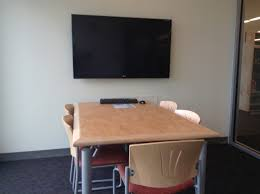 jul study rooms libcal tidewater community college libraries