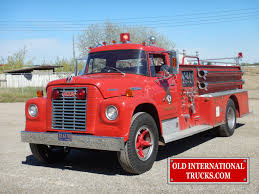 1973 1700 Loadstar Fire Truck • Old International Truck Parts Denver Ram Trucks Larry H Miller Chrysler Dodge Jeep 104th We Love Providing Used Auto Parts To Colorado Dump Truck Driver Facing Charges Following Fatal Fiery 1973 1700 Loadstar Fire Truck Old Intertional American Simulator Kw900 The Springs Zombies Ford Talks More About 2017 Super Duty Adaptive Steering Brighton New Specials In Center Jims Toyota Co 80229 3035065119 Gets Brand New Rush Salvage Aurora U Pull It Or We Do Foreign Bumper Repair Body Nylunds