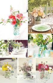 Outdoor Country Wedding Ideas Source Notesonawedding
