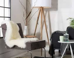 Archie Photographic Tripod Floor Lamp by Gold Tripod Floor L Target 100 Images Lighting Tripod Floor L