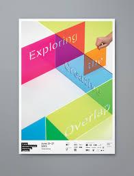San Francsico Design Week 2013 Poster By Manual