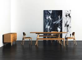 Modern Dining Room Sets Canada by Kitchen Ultra Modern Dining Room Furniture Contemporary Dining