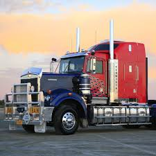 100 Used Grain Trucks For Sale CMV Truck S Kenworth DAF Adelaide Automotive Parts Store