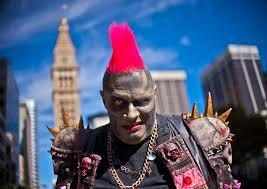 Mannheim Steamroller Halloween Free Download by Denver Holiday Performing Arts Visit Denver
