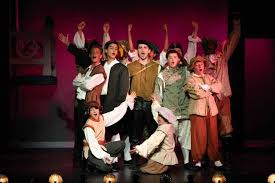 Curtain Call Stamford Shakespeare by Summer Youth Programs Curtain Call Inc