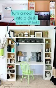Parsons Mini Desk Uk by Desk Wondrous Desk Pictures 56 Cool Desk And Bookcase Ideas
