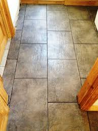 Grouting Floor Tiles Tips by Ceramic Posts Stone Cleaning And Polishing Tips For Ceramic