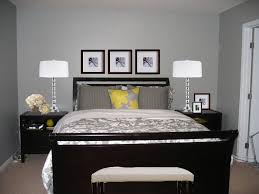 Large Size Of Bedroomadorable Master Bedroom Decorating Ideas Romantic For Married Couples