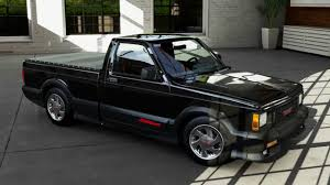 GMC Syclone Photos, Informations, Articles - BestCarMag.com Gm Efi Magazine Gmc Cyclone Google Search All Best Pictures Pinterest Trucks Chiangmai Thailand July 24 2018 Private Stock Photo Edit Now 1991 Syclone Classics For Sale On Autotrader Vs Ferrari 348ts 160archived Comparison Test Car Ft86club Cool Wall Scion Frs Forum Subaru Brz Truckmounted Cleaning Machine Marking Removal Paint Truck Rims By Black Rhino If Its A True Cyclone They Ruined It Cyclones Dont Get Bags