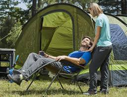The 9 Best Zero Gravity Chairs Of 2019 Best Camping Chairs 2019 Lweight And Portable Relaxation Chair Xl Futura Be Comfort Bleu Encre Lafuma 21 Beach The Strategist New York Magazine Folding Design Pop Up Airlon Curry Mobilier Euvira Rocking Chair By Jader Almeida 21st Century Gci Outdoor Freestyle Rocker Mesh Guide Gear Oversized Camp 500 Lb Capacity Ozark Trail Big Tall Walmartcom Pro With Builtin Carry Handle Qvccom Xl Deluxe Zero Gravity Recliner 12 Lawn To Buy Office Desk Hm1403 60x61x101 Cm Mydesigndrops