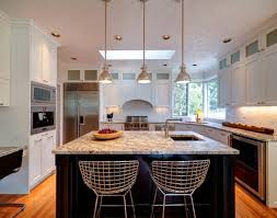 lighting intrigue kitchen lighting ideas sloped ceiling dazzling