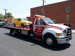 Towing, Tow Truck Service: St. Louis, MO | STS Car Care Large Tow Trucks How Its Made Youtube Does A Towing Company Have The Right To Lien Your Business File1980s Style Tow Truckjpg Wikimedia Commons Any Time Truck Virginia Beach Top Rated Service Man Tow Truck Polis Police Diraja Ma End 332019 12 Pm Backing Up Into Parking Lot Stock Video Footage Videoblocks Dickie Toys Pump Action Mechaniai Slai Towtruck Workers Advocating Move Over Law Mesa Az 24hour Heavy Newport Me T W Garage Inc