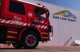 Fire Truck Transfer - Gold Coast Airport FROM Surfers Paradise ... This Electric Truck Startup Thinks It Can Beat Tesla To Market The Transfer Trailers By Wesco Cstruction Aggregate Industries Truck Kline Design Manufacturing Driver Safety Program Evansville In Smith Company Reliance Trailer Transfers Rusty Red Pickup Sublimation Heat Shirt Etsy Vehicles Touch A San Diego Semitrckn Peterbilt Custom 389 Transfer Dump Dump Trucks West Auctions Auction 2003 379 And 2004 Rock Sand Landscape Rock Deliveres The Trucks