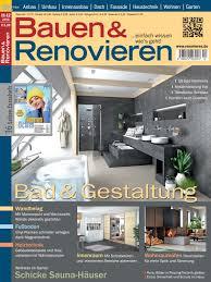 bauen renovieren 11 12 2019 by fachschriften verlag issuu