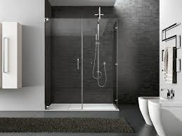 moderne duschkabinen realisieren sie das bad ihrer träume