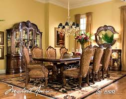 Raymour And Flanigan Formal Dining Room Sets by Furniture Marvellous Dining Room Sets Traditional Style Drexel