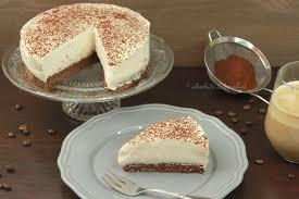 cappuccino torte selber machen einfache schnelle torten