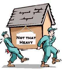 Mule 4 Shed Mover by Beginners Guide To Moving A Shed Backyard Buildings Blog