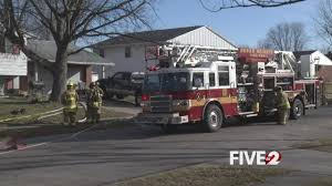 Victims Rescued In Huber Heights House Fire Identified - WDTN Update All Lanes Of I75 Reopen In Piqua After Semi Fire Wdtn Eminem On Fire Recovery Video Dailymotion Truck Siren Onboard Sound Effect Youtube Dayton Department Dedicates New Truck Airport Aviation Pinterest Minions Bee Doo Ringtone Firefighter Ems Frs Kids Boys Sensor Toy Vehicle Cars With Lights Sounds  Horn And Siren Ringtones App Ranking Store Data Annie Car Crashes Underneath Warren County