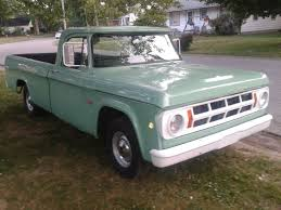 My 69 The Day I Got It   Sweptline   Pinterest   Dodge Trucks, Dodge ... Torched 1969 Dodge D500 Dump Truck Ccinnati Ohio This Flickr Whiskey Bent Tim Molzens 1962 Sweptline Crew Cab Slamd Mag How To Lower Your 721993 Pickup Moparts Jeep D300 For Sale Classiccarscom Cc990116 69 100 Cummins Swap Album On Imgur Used Lifted 2016 Ram 2500 Laramie 4x4 Diesel For Charger Police In Traffic American Simulator A100 Van Camper Parts Classifieds Power Wagon Overview Cargurus Brochures