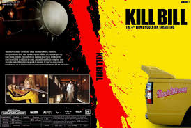 Kill Bill Volume One Dutch FRONT MISC DVD | DVD Covers | Cover ... Gta Gaming Archive Uma Thurman Posts Kill Bill Crash Footage To Instagram Business The Tarantinorodriguez Universe Explained Adventures Of An 1979 Chevrolet Camaro Z28 Fast Times At Ridgemont High Movie Silverado C2500 Crew Cab Pickup Truck Pussy Wagon Wallpapers 66 Background Pictures 58372 Ford F350 Lift From Mark Drc2 Showroom Pussywagon Truckers Win The First Battle Humanrobot War For Driving Pickup Truck 4 I Have Alternative Sticker T Flickr Torrence Artists In 2018 Pinterest Movies And Art Neca Replica Limited Edition 865 Vol 1 Dvd 2003 Amazoncouk David