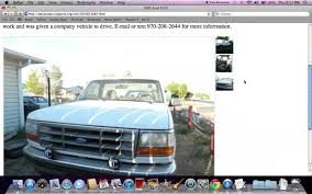 100 Craigslist Knoxville Cars And Trucks 20 New Images Atlanta New Wallpaper