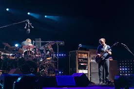 Bathtub Gin Phishnet by Phish Net Breaking News Page Mcconnell Missing Thought To