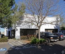 3200 Luyung Dr, Rancho Cordova, CA, 95742 - Warehouse Property For ...