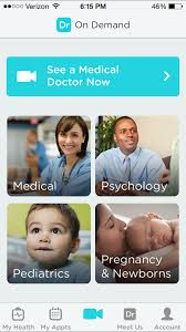 Doctor On Demand Review + Promo Code For FREE Visit - Stacey Hoffer ... Code Blue Registration Drbhatia Medical Institute Ecommerce Promotion Strategies How To Use Discounts And Coupons Promotions And Coupon Codes In Advanced Pricing Smartdog Services 5 Benefits Of Using Doctor On Demand This Worthey Life Food Bonsaiio Bonsai Droemand Twitter Amwell Visit A Online For Less 18 Off Coupons Promo Discount Codes Best Practo Clone App Software