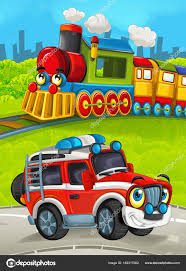 Train On The Meadow With Off Road Fireman Truck — Stock Photo ... Fireman Truck Los Angeles California Usa Stock Photo 28518359 Alamy Giraffe Fireman And Fire Truck Vector Art Getty Images And Yellow 1 Royalty Free Image Waiting For A Call Tote Bag For Sale By Mike Savad Firemantruckkids City Of Duncanville Texas 3d Asset Wood Toy Camion De Pompiers En 2 Categoryvehicles Sam Wiki Fandom Powered Wikia Editorial Image Course Crash 113738965 Birthday Party With Free Printables How To Nest Less 28488662 Holding Hose With At The Back Dz License Refighters
