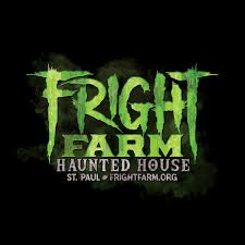 Halloween Attractions In Jackson Nj by Minnesota Haunted Houses Find Haunted Houses In Minnesota