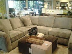 havertys piedmont sectional sofa rs gold sofa