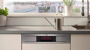 aquastop für waschmaschine oder spülmaschine anschließen