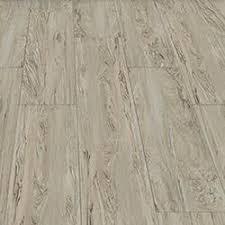 10103257 siberian elm sup vert home decor pinterest wide plank